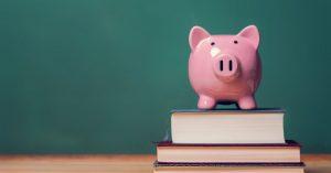 Стратегия повышения финансовой грамотности в Российской Федерации