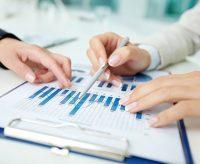 Что делать бухгалтеру, при обнаружении ошибки в первичке?
