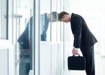 Увольнение работника «по статье»