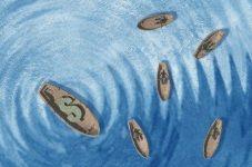 Налоговые маневры