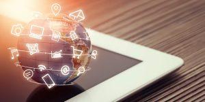 Новые требования к электронным площадкам