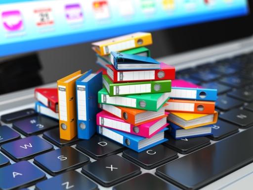 Требования к документообороту