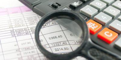 выездные налоговые проверки