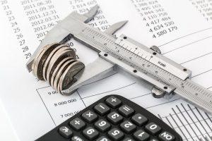 Налоговые проверки