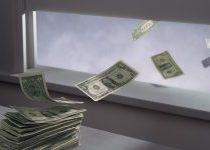Нецелевое использование бюджетных средств