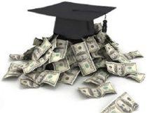 Затраты на обучение