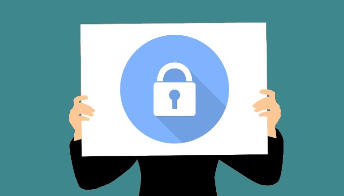 О защите персональных данных