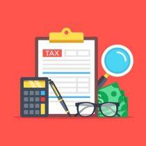 Изменения в бюджетном учете