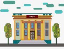 Как выбрать зарплатный банк?