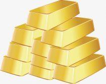 Лицензия на золотые изделия