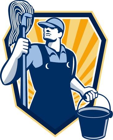защиты прав работников